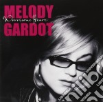 WORRISOME HEART cd musicale di MELODY GARDOT
