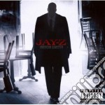 American Gangster cd musicale di Z Jay