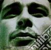 Fabri Fibra - Turbe Giovanili cd