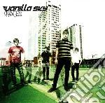 CHANGES + 1 BONUS cd musicale di Sky Vanilla