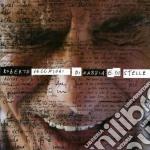 Di rabbia e di stelle cd musicale di Roberto Vecchioni