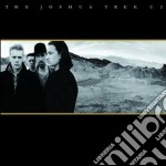 THE JOSHUA TREE ( DELUXE 2 CD) cd musicale di U2