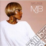 Growing Pains cd musicale di BLIGE MARY J.