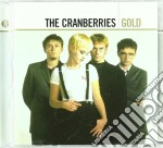 GOLD cd musicale di The Cranberries