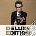 THIS YEAR'S MODEL (DELUXE) cd musicale di Elvis Costello