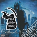 Follow the reaper cd musicale di Children of bodom