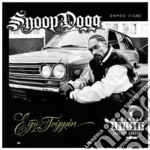 Ego Trippin cd musicale di Dogg Snoop