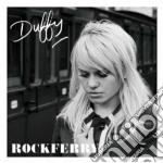 Rockferry cd musicale di DUFFY