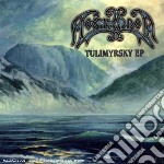 Tulimyrsky cd musicale di Moonsorrow