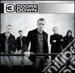3 Doors Down cd musicale di 3 DOORS DOWN