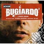 Fabri Fibra - Bugiardo New Version cd musicale di FABRI FIBRA