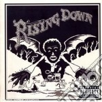 RISING DOWN cd musicale di ROOTS