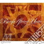 Biografrica Unite (2 cd + dvd) cd musicale di AFRICA UNITE