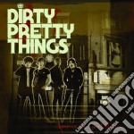 Romance at short notice cd musicale di Dirty pretty things
