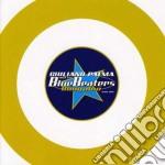 BOOGALOO (NUOVA EDIZIONE + 2 BONUS ) cd musicale di PALMA GIULIANO & BLUEBEATERS