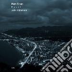 Marc Sinan & Julia Hulsmann - Fasil cd musicale di Marc Sinan
