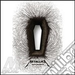 DEATH MAGNETIC  (LIMITED EDITION) cd musicale di METALLICA