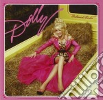 BACKWOODS BARBIE cd musicale di PARTON DOLLY