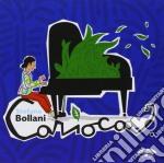 Stefano Bollani - Carioca cd musicale di Stefano Bollani