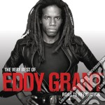 Very best of cd musicale di Eddy Grant