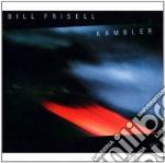 RAMBLER (SLIM) cd musicale di Bill Frisell