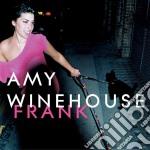 (LP VINILE) FRANK lp vinile di Amy Winehouse