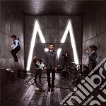 IT WON'T BE SOON BEFORE LONG (CD+DVD) cd musicale di MAROON 5