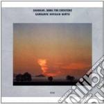 SONG FOR EVERYONE (SLIM) cd musicale di SHANKAR
