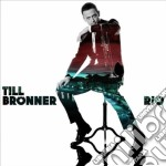 Till Bronner - Rio cd musicale di Till Bronner