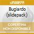 BUGIARDO (SLIDEPACK) cd