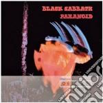 PARANOID (DELUXE) + CD BONUS cd musicale di BLACK SABBATH