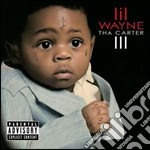 THA CARTER III Revised cd musicale di Wayne Lil'
