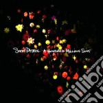 Snow Patrol - A Hundred Millions cd musicale di Patrol Snow