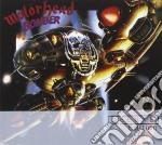 BOMBER (DELUXE) cd musicale di MOTORHEAD