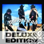 ACE OF SPADES (DELUXE) cd musicale di MOTORHEAD