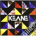 PERFECT SYMMETRY cd musicale di KEANE