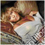 HEAVY ROTATION cd musicale di ANASTACIA