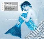 MEDIAMENTE ISTERICA  (DELUXE ANNIV. EDITION) cd musicale di Carmen Consoli