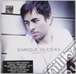 GREATEST HITS cd musicale di Enrique Iglesias