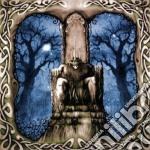 NATTFODD - REMASTERED                     cd musicale di FINNTROLL