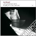 LAST NIGHT THE MOON CAME DROPPING ITS CLOTHES IN THE STREET cd musicale di Jon Hassell