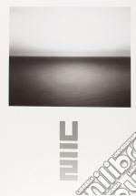 NO LINE ON THE HORIZON (Magazine Edition) cd musicale di U2