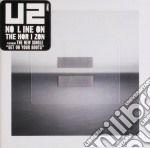 U2 - No Line On The Horizon cd musicale di U2