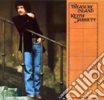 Keith Jarrett - Treasure Island cd musicale di Keith Jarrett