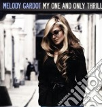(LP VINILE) My one and only thrill lp vinile di Melody Gardot