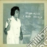 MAMA ROSA                                 cd musicale di Brian Blade