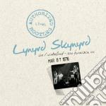 LIVE S. FRANCISCO MAR 1976 cd musicale di Skynyrd Lynyrd