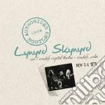 LIVE CARDIFF NOV 1975 cd musicale di Skynyrd Lynyrd