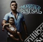 (LP VINILE) Years of refusal lp vinile di Morrissey