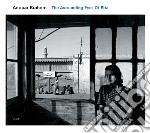 Anouar Brahem - The Astounding Eyes Of Rita cd musicale di Anouar Brahem